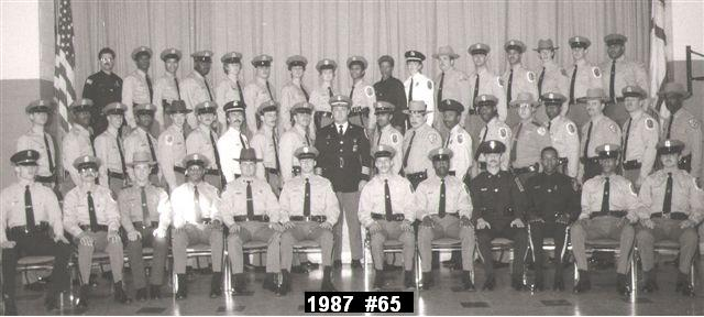 Click for larger image